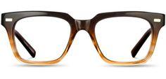 Warby Parker Winston Eyeglasses - Old Fashioned Fade My new glasses.I love em😊 Online Eyeglasses, Eyeglasses For Women, Sunglasses Online, Sunglasses Outlet, Cheap Ray Bans, Cheap Ray Ban Sunglasses, Oakley Sunglasses, Sports Sunglasses, Luxury Sunglasses