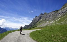 Col de l'Arpettaz France is without a doubt one of the most geographically diverse countries located in Europe. The towns…