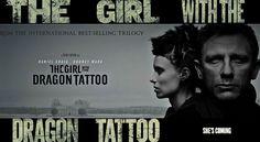 The Girl with the Dragon Tattoo (2011) Gratis Film Kijken Online