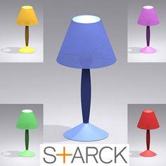 lampe miss sissi - Recherche Google