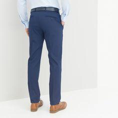 75 meilleures images du tableau Pantalon Homme.   Pantalons pour ... b281c0d86b1