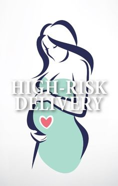 Dr. Oz witnessed a high-risk pregnant woman give birth during a very complicated delivery. http://www.recapo.com/dr-oz/dr-oz-news/dr-oz-witnessing-high-risk-birth-using-forceps-delivery/