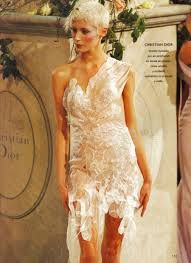dior by john galliano 1997 couture - Buscar con Google