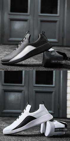 111 best Zapatillas botas images on Footwear botas Zapatillas and Flats f949de