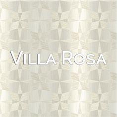 Muestrario Villa Rosa | Nacional de Tapiz