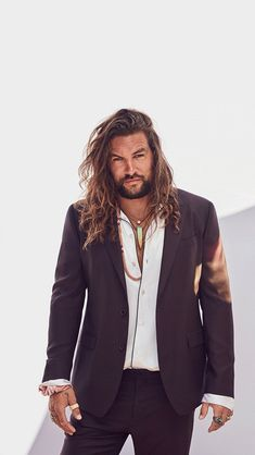 Jason momoa 313492824066060374 - Jason Momoa Source by Woman Sketch, Woman Drawing, Jason Aldean, Jason Momoa, Beautiful Tattoos For Women, Beautiful People, Road To Emmaus, Strong Woman Tattoos, Handsome Arab Men