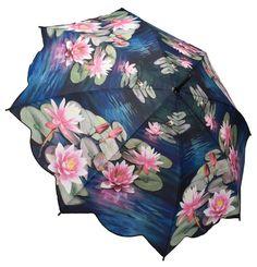 UK Umbrella Shop for Quality Umbrellas Fancy Umbrella, Totes Umbrella, Umbrella Shop, Rain Umbrella, Folding Umbrella, Under My Umbrella, Floral Umbrellas, Umbrellas Parasols, I Love Rain