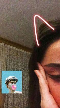 (notitle) - p h o t o-o p s Creative Instagram Stories, Instagram And Snapchat, Instagram Story Ideas, Tumblr Photography, Girl Photography Poses, Profile Pictures Instagram, Snapchat Picture, Selfie Poses, Insta Photo Ideas