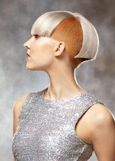 The Olympics of Hair: North American Trend Vision Awards