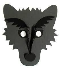 loup maternelle - Recherche Google