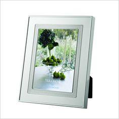 Blanc Sur Blanc Frame Wedgwood