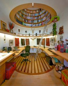 Biblioteques de somn