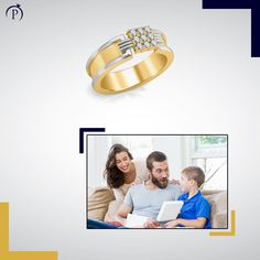 Buy gold & diamond jewellery online in India at lowest price. Buy online jewellery gift for your loved ones from our large collection of jewellery. Jewelry Shop, Jewelry Gifts, Jewellery, Jewelry Website, Try On, Fathers Day Gifts, Diamond Jewelry, First Love, Jewels