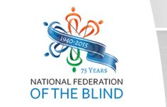 Future Reflections National Federation of the Blind