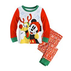 e6418fa4dd 2017 New Baby Christmas Clothes Sets Santa Claus Suit Clothing Set Tops  Pant Boys Girls Christmas Costume Kids Clothes