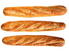 Four-Hour Baguette — Saveur French Baguette Recipe, Baguette Bread, Saveur Recipes, Bread Recipes, Cooking Recipes, Oven Recipes, Sausage Recipes, Easy Recipes, Cooking Bread