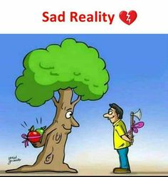 Jokes of the day for Monday, 19 November 2018 Funny jokes, funny memes and funny texts collected from the internet on Monday, 19 November 2018 Reality Of Life, Reality Quotes, Life Quotes, Funny Cartoon Memes, Funny Quotes, Funniest Cartoons, Pictures With Deep Meaning, Satirical Illustrations, Meaningful Pictures