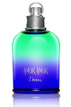 0b74f94b334 41 Best cacharel images | Cacharel perfume, Fragrance, Perfume bottles