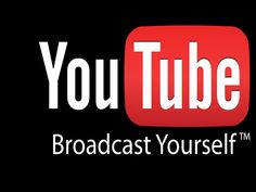 Discover How To Create A Source Of Income From YouTube.... Before you can start turning a hefty profit usingYouTube, you need to first be aware of the ways in which you can make money from YouTube and how best to capitalize on them. Just like when trying tomake money by bloggingor running a website, you need to understand the various sources by which money can come in with YouTube.