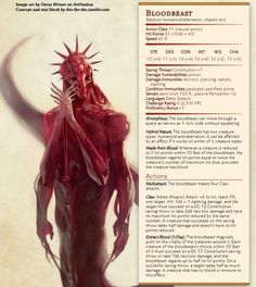 Dungeons And Dragons Rules, Dungeons And Dragons Classes, Dnd Dragons, Dungeons And Dragons Characters, Dungeons And Dragons Homebrew, Dnd Characters, Fantasy Creatures, Mythical Creatures, Rpg Map