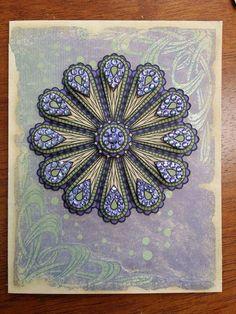 Scrapbook Expo, Heartfelt Creations, Card Making Inspiration, Card Sketches, Cardmaking, Folk Art, Christmas Diy, Decorative Boxes, Paper Crafts