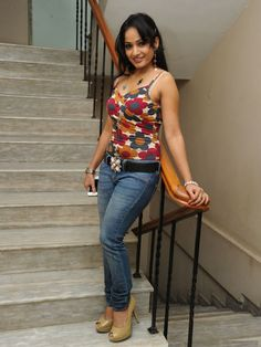 Heroine Mathavi latha Latest Pictures Source -  www.actressnewpic.blogspot.in