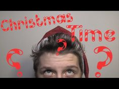 """█▬█ █ ▀█▀  """"CHRISTMAS TIME - ŚWIĄTECZNY CZAS"""" CZY TO JUŻ?! - PITPITSHOWTV"""