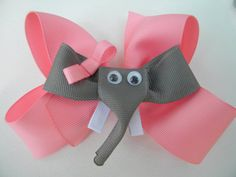 @LEAHRAYE you could totally do this for baby shower or birthday gifts!!!!!!