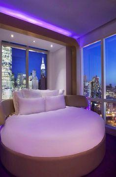 Purple Bedroom Purple Luxury Bedroom House Free House