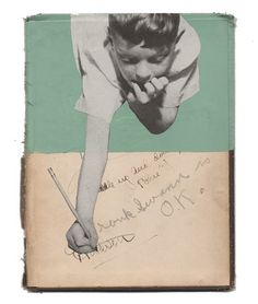 Image of Frank Swann is O. Collages, Collage Artwork, Mixed Media Collage, Graphic Design Posters, Graphic Art, Respect Images, Ink Pen Art, Sketchbook Drawings, Collage Design