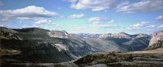 Scapegoat Wilderness, MT