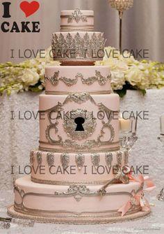 Aliexpress.com: Compre Folha 3D silicone mould fondant ferramentas de decoração do bolo bolo de silicone mold bakeware moldes de silicona ferramenta fermento para bolos wilton de confiança computador ferramenta fornecedores em Frankie Pantry (ShenZhen) Trading Co.
