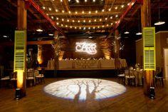 avenue, nashville event space, wedding, vendor, randi events, downtown #nashvillewedding