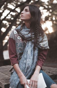 Bring Your Vision to Reality | Free People Blog #freepeople