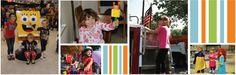 LECPTA Baby Bargain Bonanza Slated for November 15th