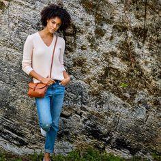 Dooney & Bourke | Netural Accessories   Netural | Netural Handbag | Netural Accessory | Netural Accessories | Netural Purse | Fashion | Style Dooney Bourke, Must Haves, Bell Bottom Jeans, Capri Pants, Purses, Chic, Wristlets, Instagram Posts, Wallets