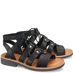 ca7663bf230168 Caterpillar Women s Kobbi Gladiator Sandal