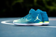 4d4019ad356 18 Best Jordan Super Fly 3 images | Jordan 3, Michael Jordan, Superfly