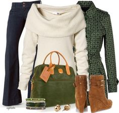 """Style This Allegri Coat Contest #2"" by angkclaxton ❤ liked on Polyvore"