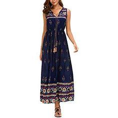 Matsya???? | Φορέματα, Σύνολα, Στιλάτη μόδα