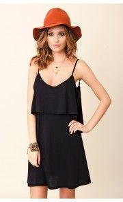 California Dress: California Style Dress & Bohemian Clothing | Planet Blue