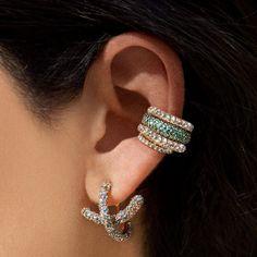 Ring Crystal Earrings 14.99 CAD Flat Wedges, Shoes Heels Wedges, Maternity Swimsuit, Shirt Bag, Skirt Leggings, Baseball Shirts, Hoodie Dress, Jewelry Organization, Crystal Earrings