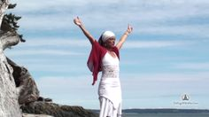 Kundalini Yoga for the Pituitary and Heart with Dawn Rabey. http://www.doyogawithme.com/