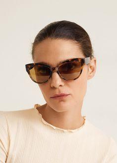 34 Best Okulary przeciwsłoneczne przegląd 2019 images