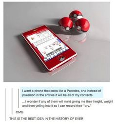 Haha, as a true pokemon nerd, this is so genius. Gotta Catch Them All, Catch Em All, Pokemon Memes, Pokemon Go, Pokemon Stuff, Pokemon Pokedex, Pokemon Pins, Pokemon Party, Funny Memes