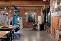 レンガ オフィス - Google 検索