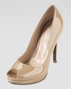 http://ncrni.com/cole-haan-chelsea-open-toe-high-pump-sandstone-p-11752.html