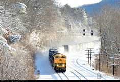 RailPictures.Net Photo: NS 1067 Norfolk Southern EMD SD70ACe at Birdsboro, Pa, Pennsylvania by Philip Banks