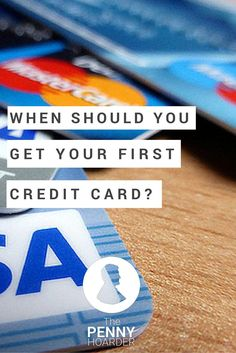 credit cards with college logo
