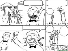 hacer-un-comic-3